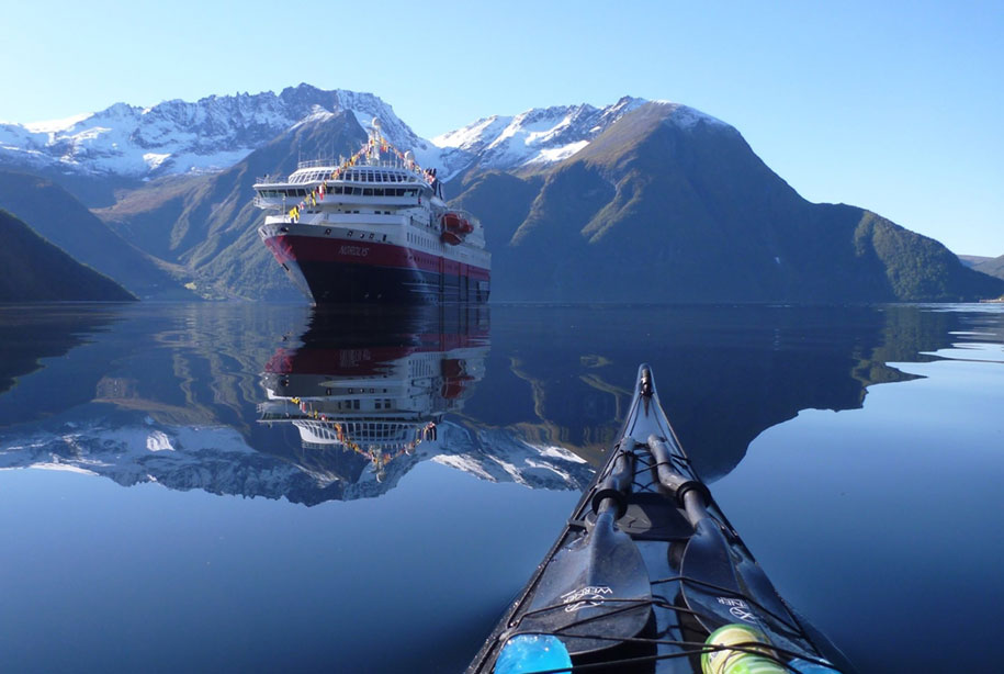 kayak-photography-norway-fjords-tomasz-furmanek-3