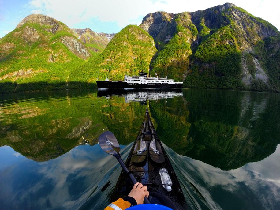 kayak-photography-norway-fjords-tomasz-furmanek-4