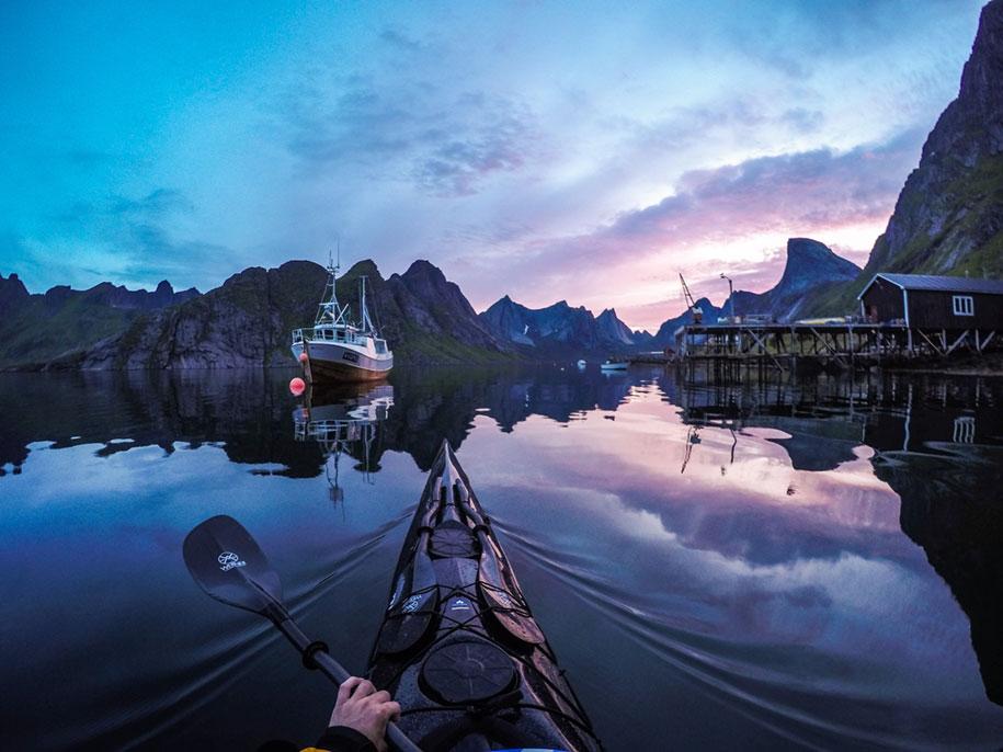 kayak-photography-norway-fjords-tomasz-furmanek-5