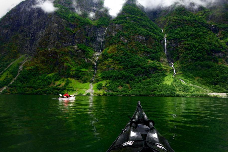 kayak-photography-norway-fjords-tomasz-furmanek-6
