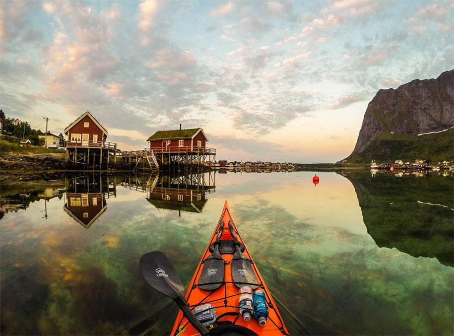 kayak-photography-norway-fjords-tomasz-furmanek-7