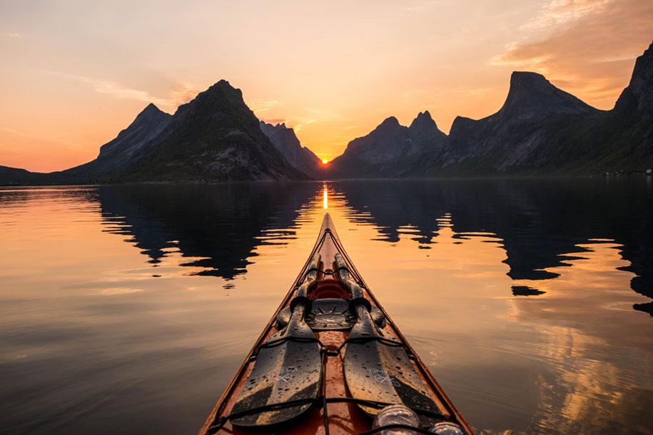 kayak-photography-norway-fjords-tomasz-furmanek-8