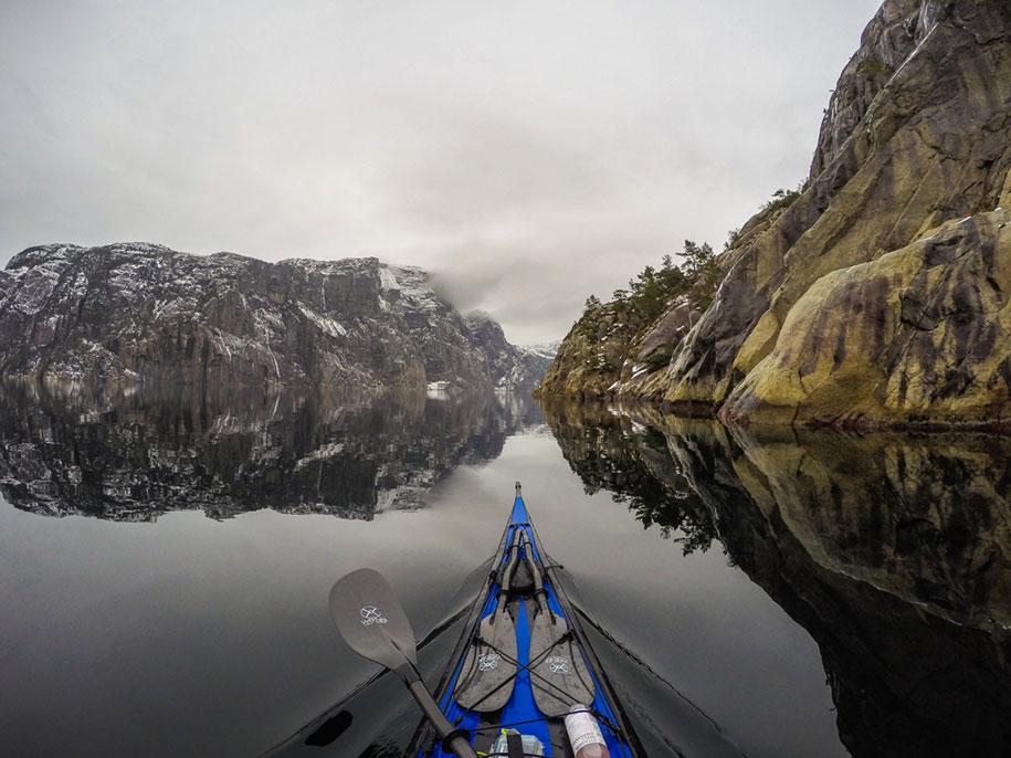 kayak-photography-norway-fjords-tomasz-furmanek-9