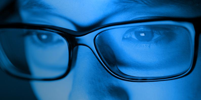 blue-light-exposure