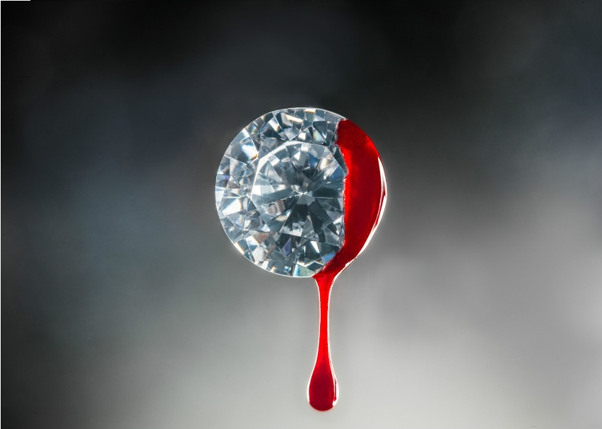 blood diamond analysis essay Blood diamond essay - select the service, and our experienced scholars will accomplish your assignment excellently let specialists accomplish their tasks: get the.