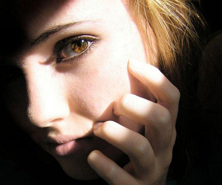 girl_beautiful-eyes