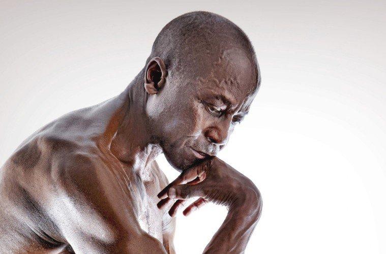 jim-morris-vegan-bodybuilder