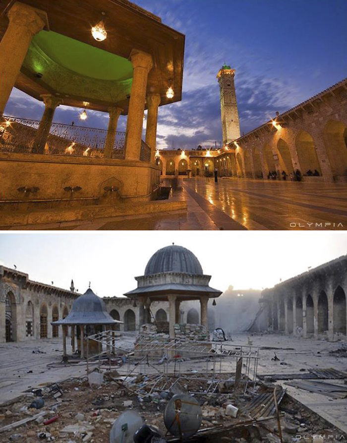 before-after-war-photos-aleppo-syria-10
