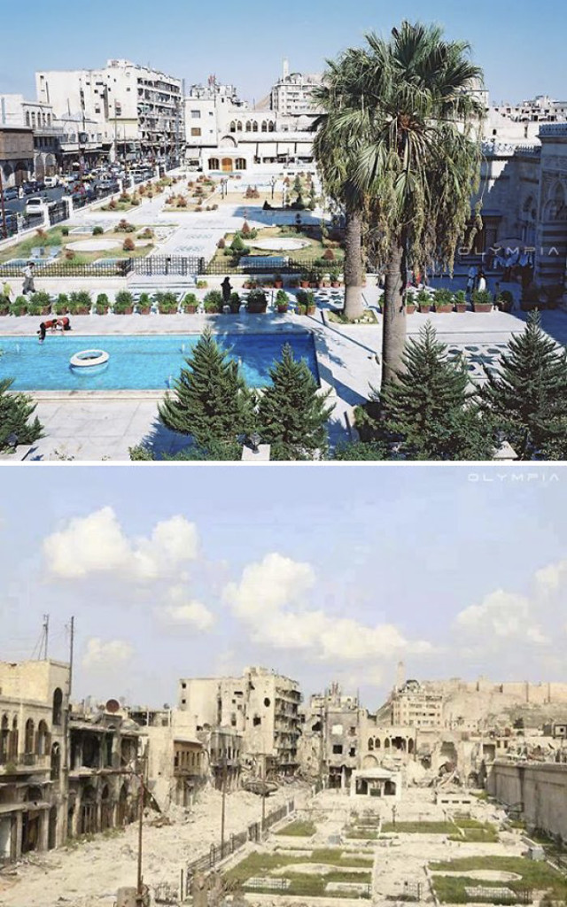 before-after-war-photos-aleppo-syria-2