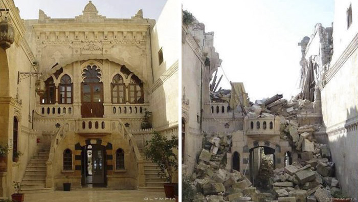 before-after-war-photos-aleppo-syria-3