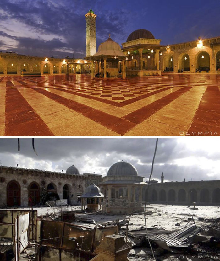 before-after-war-photos-aleppo-syria-4