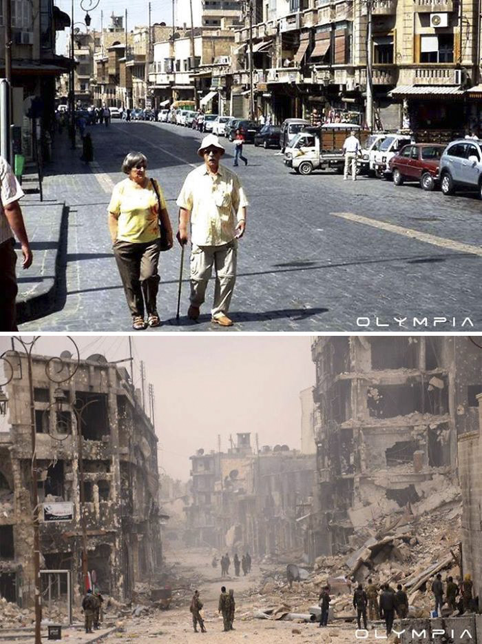 before-after-war-photos-aleppo-syria-5