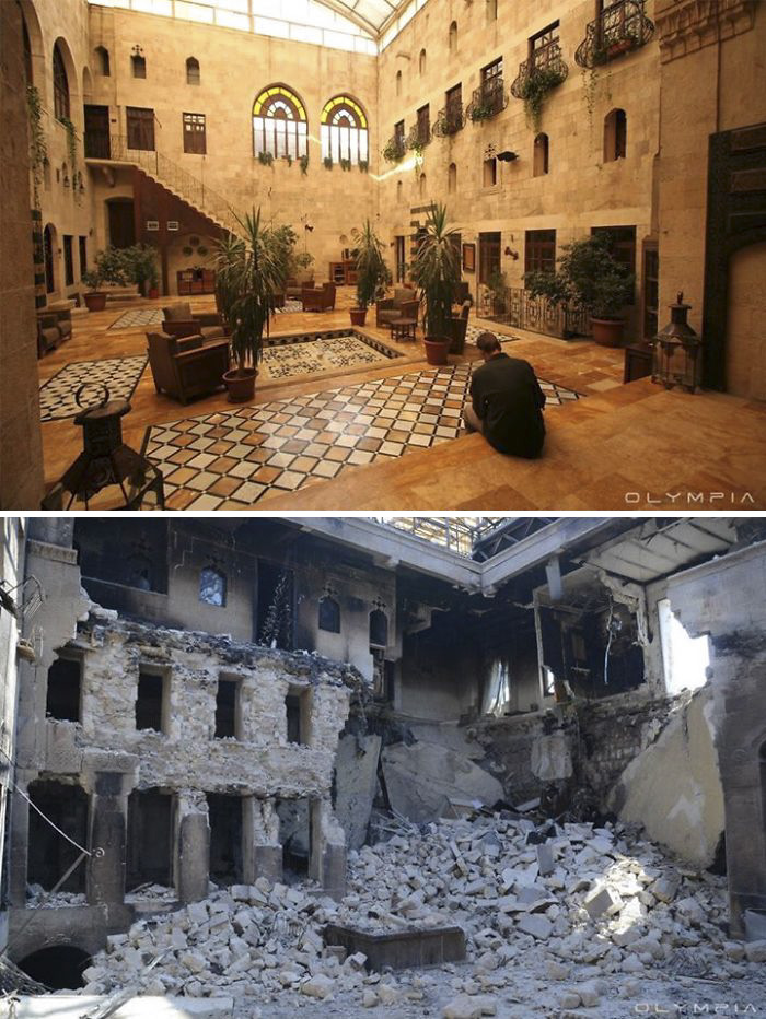 before-after-war-photos-aleppo-syria-6