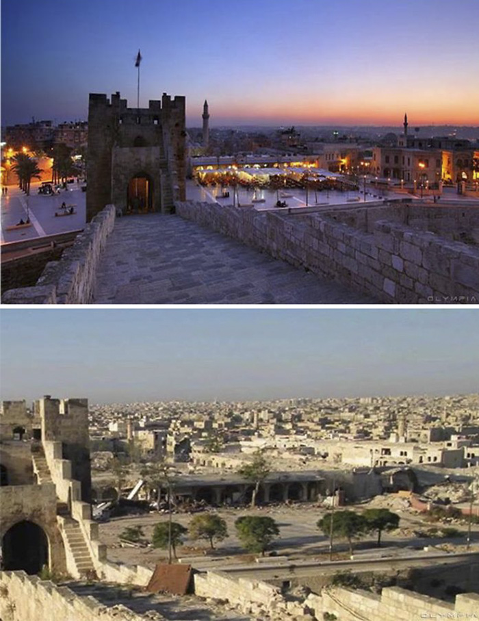 before-after-war-photos-aleppo-syria-7