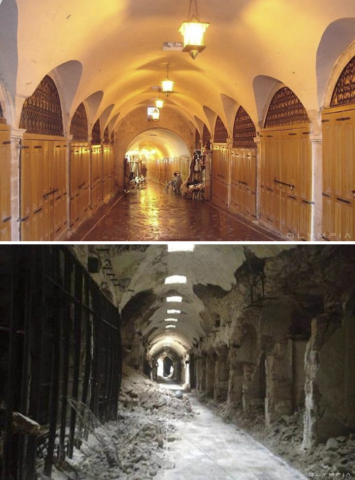 before-after-war-photos-aleppo-syria-8