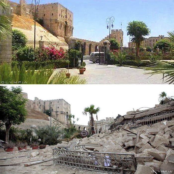 before-after-war-photos-aleppo-syria-9