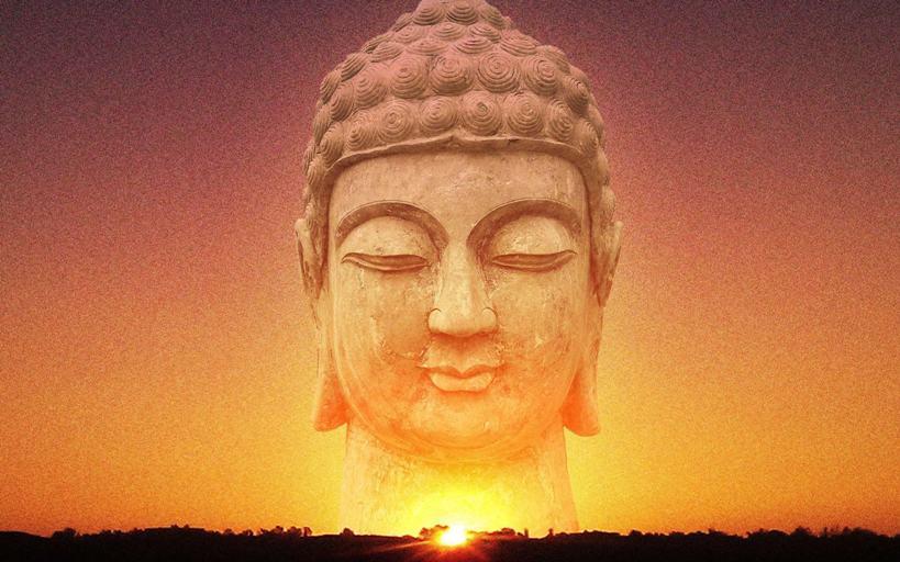 buddha-st