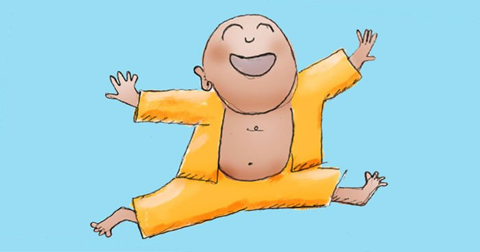 happy-little-buddha