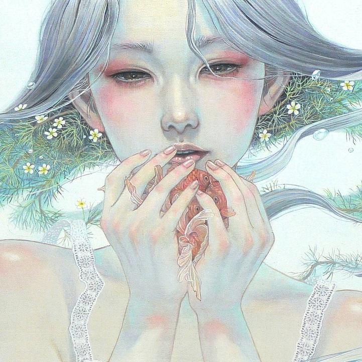 japanese-beauty-paintings-1