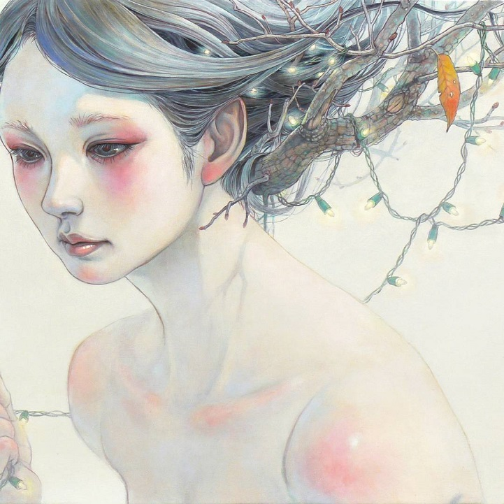 japanese-beauty-paintings-11