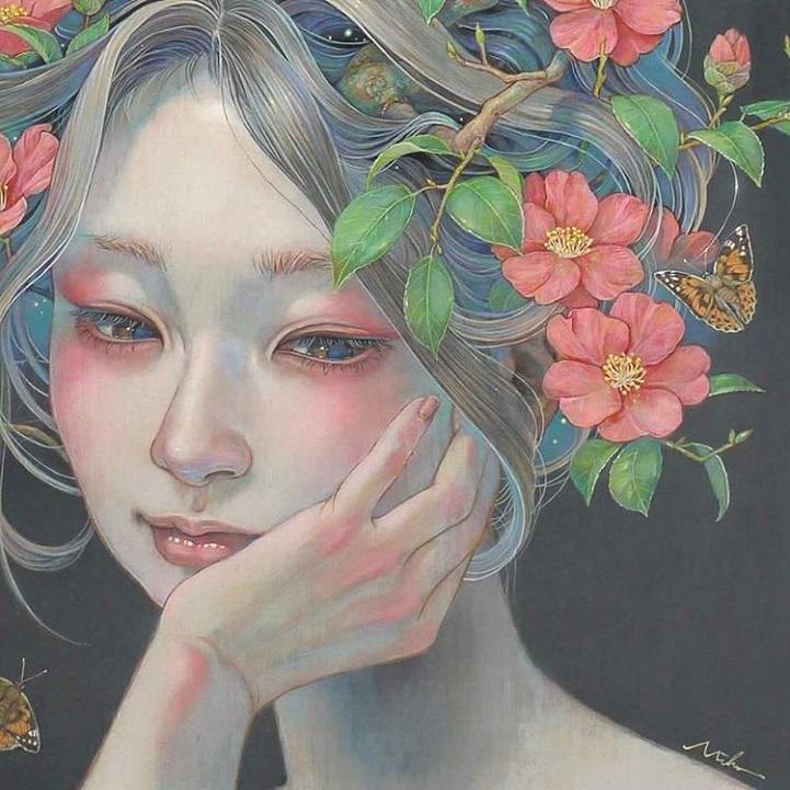 japanese-beauty-paintings-2