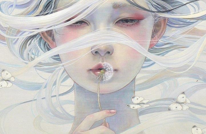 japanese-beauty-paintings-3