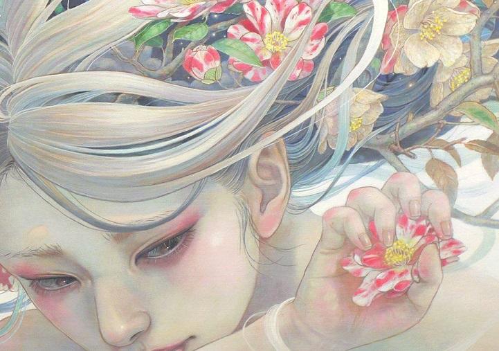 japanese-beauty-paintings-4