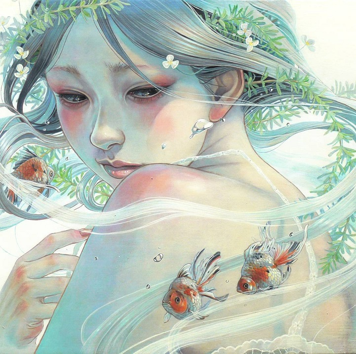 japanese-beauty-paintings-5