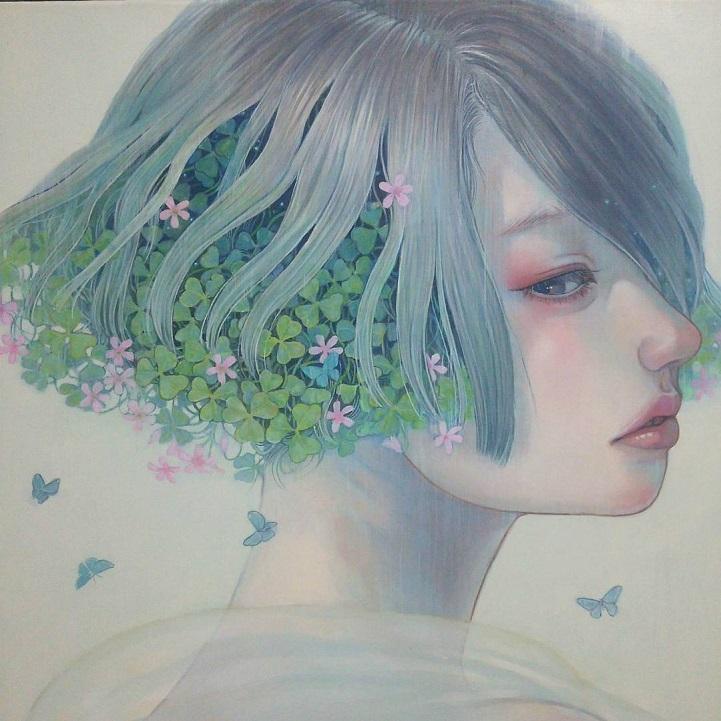 japanese-beauty-paintings-6