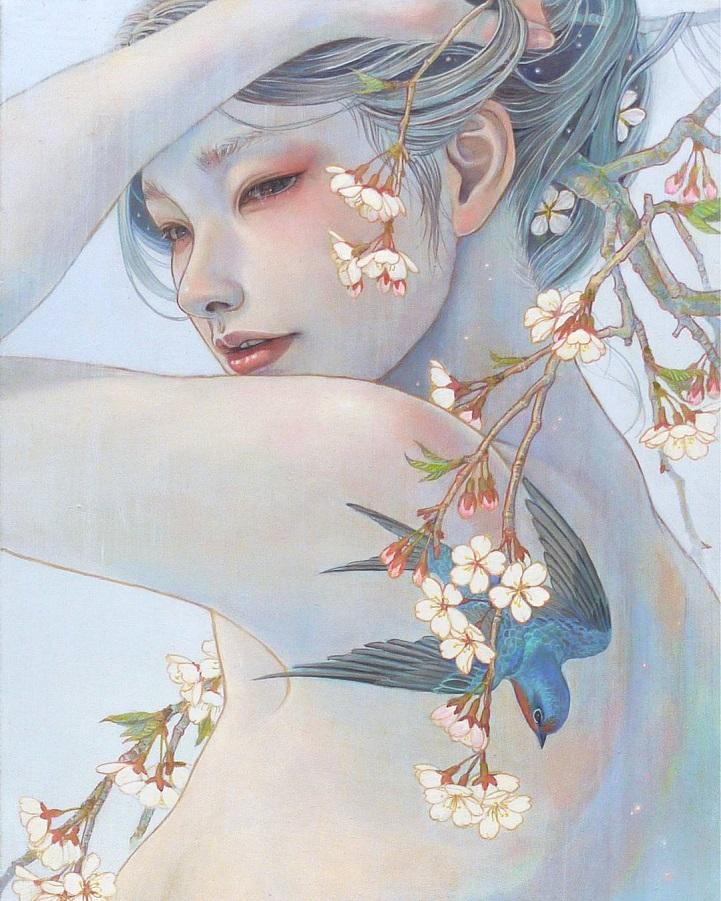japanese-beauty-paintings-7