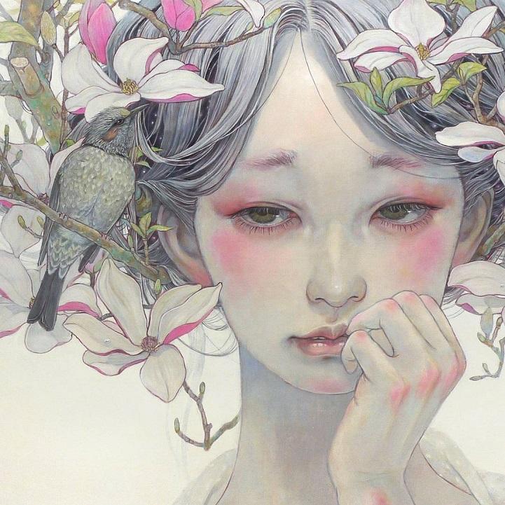 japanese-beauty-paintings-8