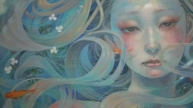 japanese-beauty-paintings-9