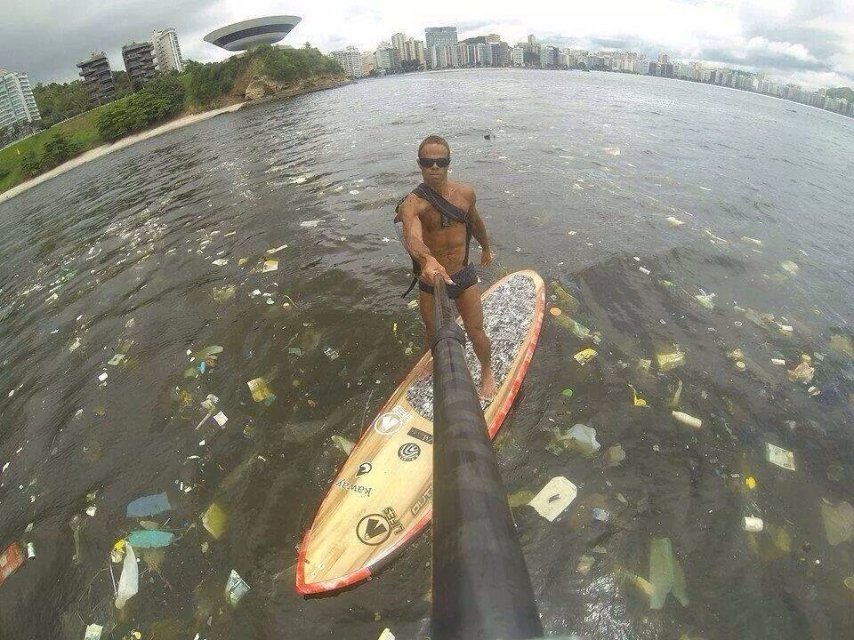 olympics-polution