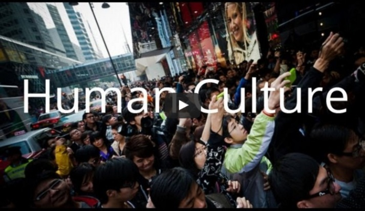 After You Watch This, You Won't Look At Human Culture The Same Way Again thumbnail