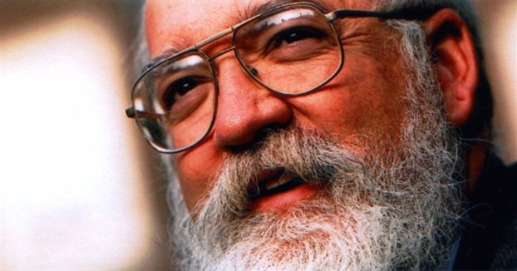 How To Criticize With Kindness: Philosopher Daniel Dennett On The Four Steps To Arguing Intelligently thumbnail