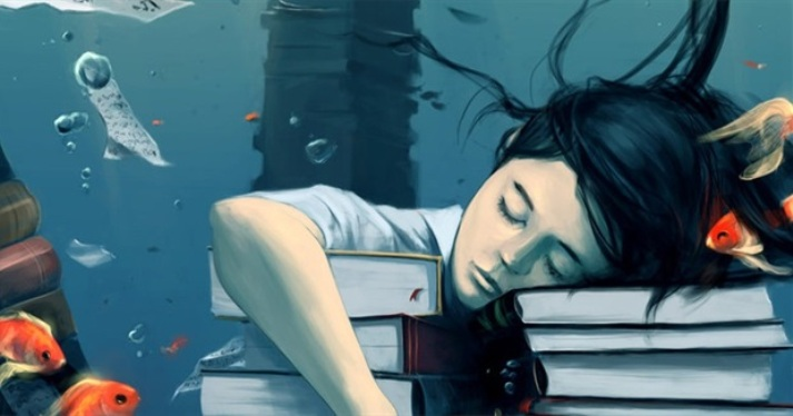 tired-student
