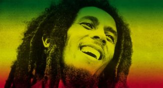 10 Bob Marley Quotes That Will Inspire You