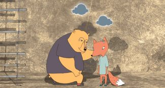 This Short Animation Film Will Show You The Difference Between Sympathy And Empathy